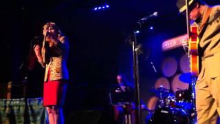 Vídeo 3 de Nellie McKay