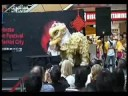 CYL 2008 Lion Dance Moon Festival Sydney Video