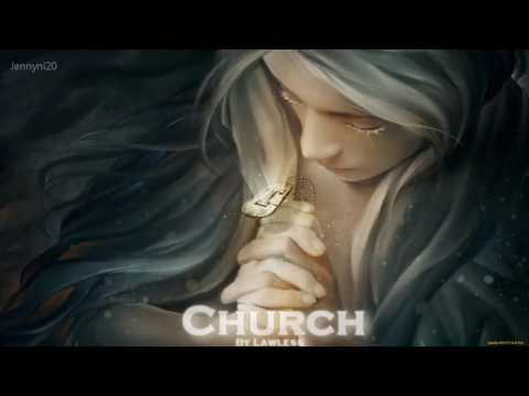 EPIC POP | ''Church'' by Lawless [feat. Valen](The Promise Trailer Music)