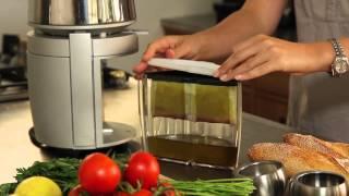 Olive X-press Kitchen Top Appliance