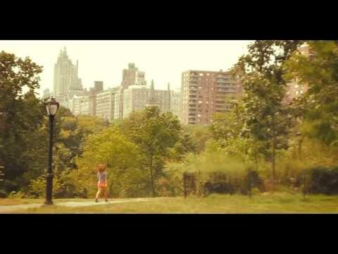 "Nitro Beatz - Central Park [Official Video] (""Kalejdoskop"", Vibe2NES 2015)"