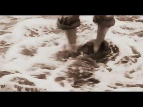 Claudio Baglioni - Ancora La Pioggia Cadra