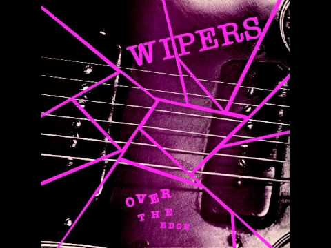 Wipers - Romeo