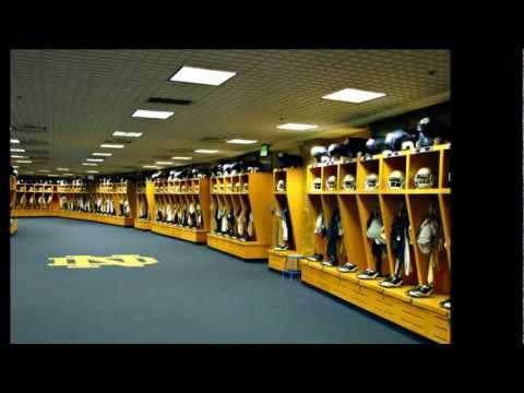Notre Dame Fighting Irish Football 2012: The Perfect Season