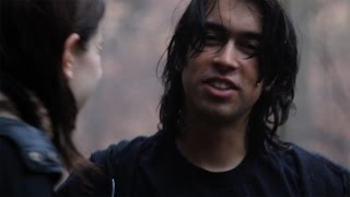 (Sandy) Alex G - Mud (Official Video)