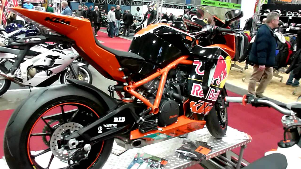 ktm rc8 r 39 39 red bull 39 39 limited edition 2012 see also. Black Bedroom Furniture Sets. Home Design Ideas