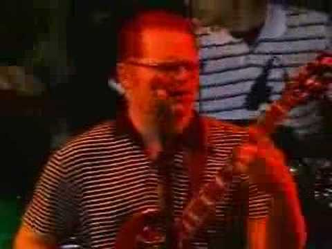 Weezer - Photograph Live WITH PAT ON VOCALS