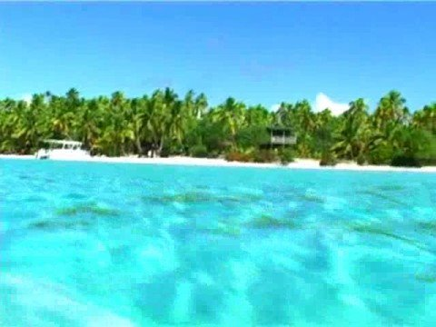 The BEST introduction to the Cook Islands