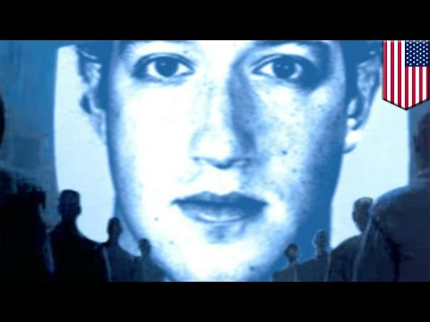 Facebook bias: former editors said they suppressed conservative trending news and sites - TomoNews