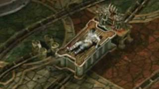 Play This Game: Planescape Torment