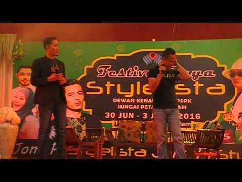 download lagu Sudahku Tahu Rilex Je Yabang Khalifah Co gratis