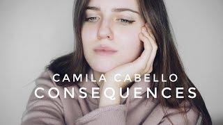 Download Lagu CAMILA CABELLO - CONCEQUENCES (Asammuell cover) Gratis STAFABAND