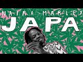 Naira Marley - JAPA [Official Audio]