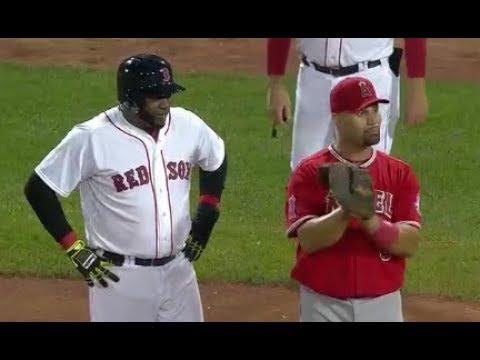 Hilarious MLB Bloopers Volume 2 | mlb