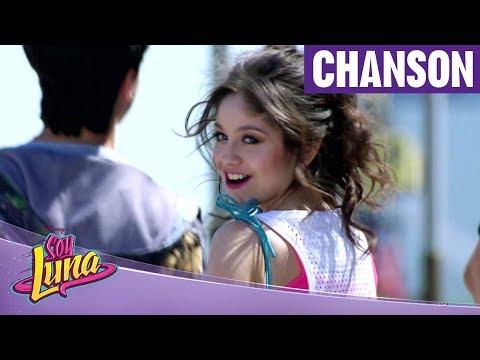 Soy Luna, saison 2 - Chanson : Siempre juntos (épisode 24)