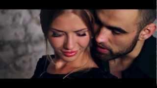Artik ft. Джиган - Глаза
