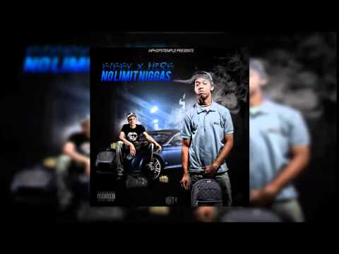 Lil Bibby x Lil Herb - No Limit Niggas [Mixtape]