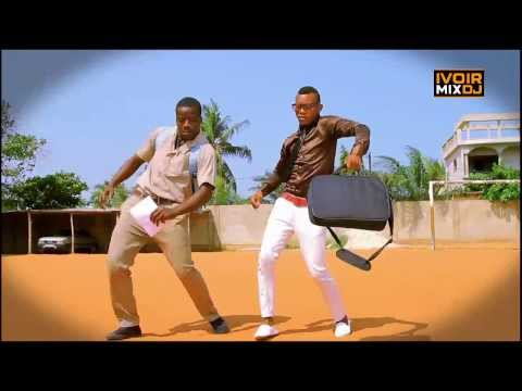 Toofan  - Demo Gweta Danse video