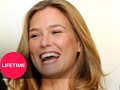 [Bar Refaeli Muscles Out Gisele Bundchen - Celebrity Buzz] Video