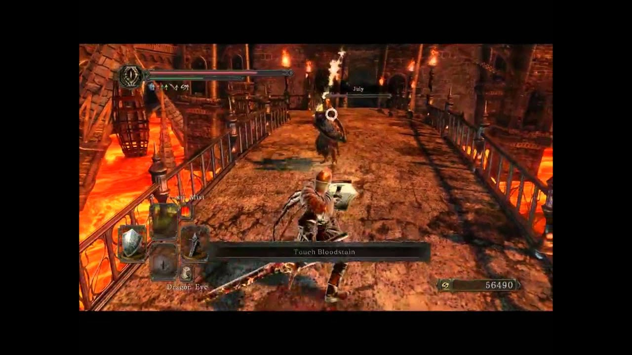 Aged Smelter Sword Dks2 Smelter Sword Pvp