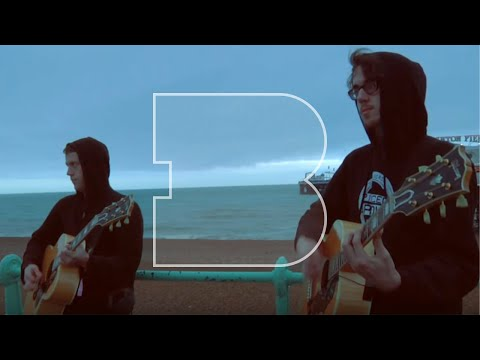 Cloud Nothings | A Take Away Show