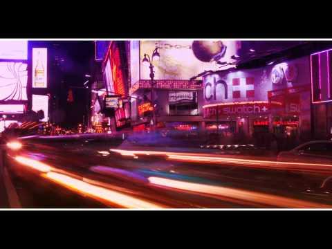 CHINO y NACHO - BEBE BONITA REMIX VIDEO OFICIAL BY BB INC