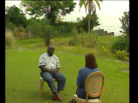 De Laurent Desire Kabila a Joseph Kabila(Hyppo Kanambe) part.2