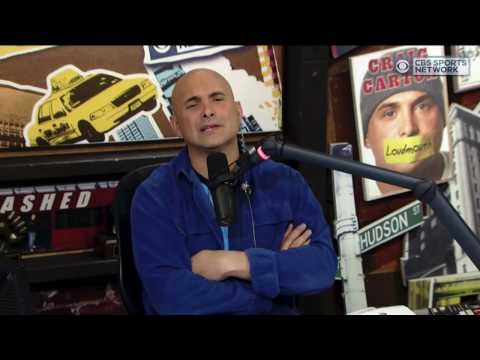 Boomer and Carton: NFL playoff picture