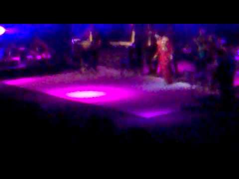 Gurdas Mann Live Melbourne 2010- Ishq Di Mari video