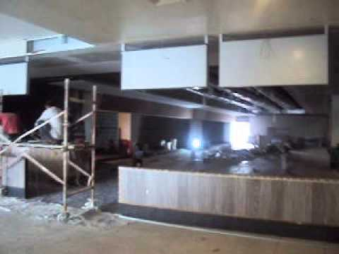 www.rriddhisiddhi.com, 567 sqft Commercial Shop available for Rent in Hinjewadi