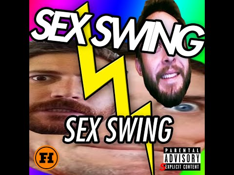 Sex Swing - Sex Swing [unofficial Video] video