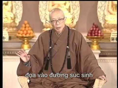 Phật giáo nhận xét tập tục an táng của nhân gian như thế nào?