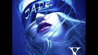 Watch X Japan Jade video