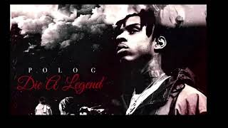 polo g battle cry instrumental download