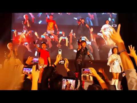 Space Sheriff Gavan OP - Akira Kushida Feat Hiroshi Watari & Kenji Ohba (串田 アキラ)