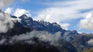 Download Yesudas Latin song  Apu, the god - Music of the Andes - Yesudas, god of Music, India-old latin 3Gp Mp4