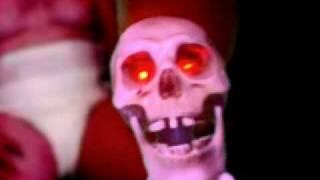 Watch Residents Picnic Boy video
