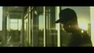 Jay-Z ft. Pharrell - Blue Magic