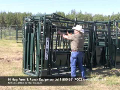 One Man Cattle Chutes http://gloriareindl.girlshopes.com/cattlechutedesigns/