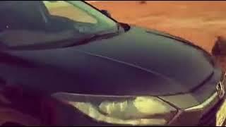 Hridoy KHan Fan's video