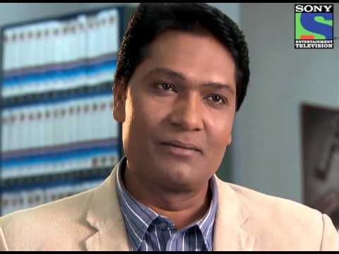 Dancer Ki Rahasyamayi Maut - Episode 911 - 1st February 2013
