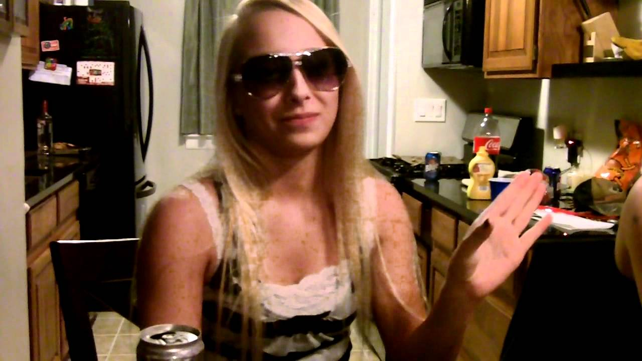 Eminem Daughter Alaina Eminems daughter alaina