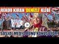 Beğeni Rekoru Kıran 'Evet' Videosu.mp3