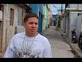 arcangel y de la ghetto de [video]