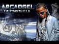 arcangel y de la ghetto de [video]