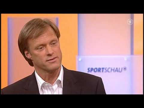 Zur Entlassung von Jürgen Klinsmann beim FC Bayern München (Teil 2)