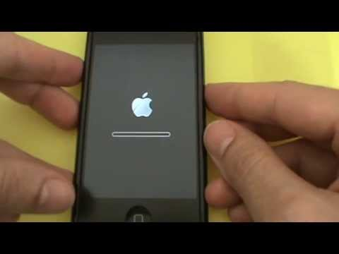 IPHONE 4 - 32 Gb - Apple - Atualização IOS 6.0.1 - PT-BR