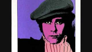 Watch Elton John Country Love Song video