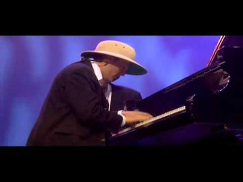 Flight of the Bumblebee - André Rieu with Joja Wendt
