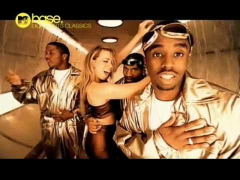 Puff Daddy And Mase Video Mariah Carey Puff Daddy Mase